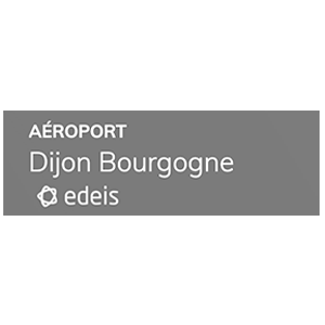 logo-aeroport-dijon-bourgogne-france