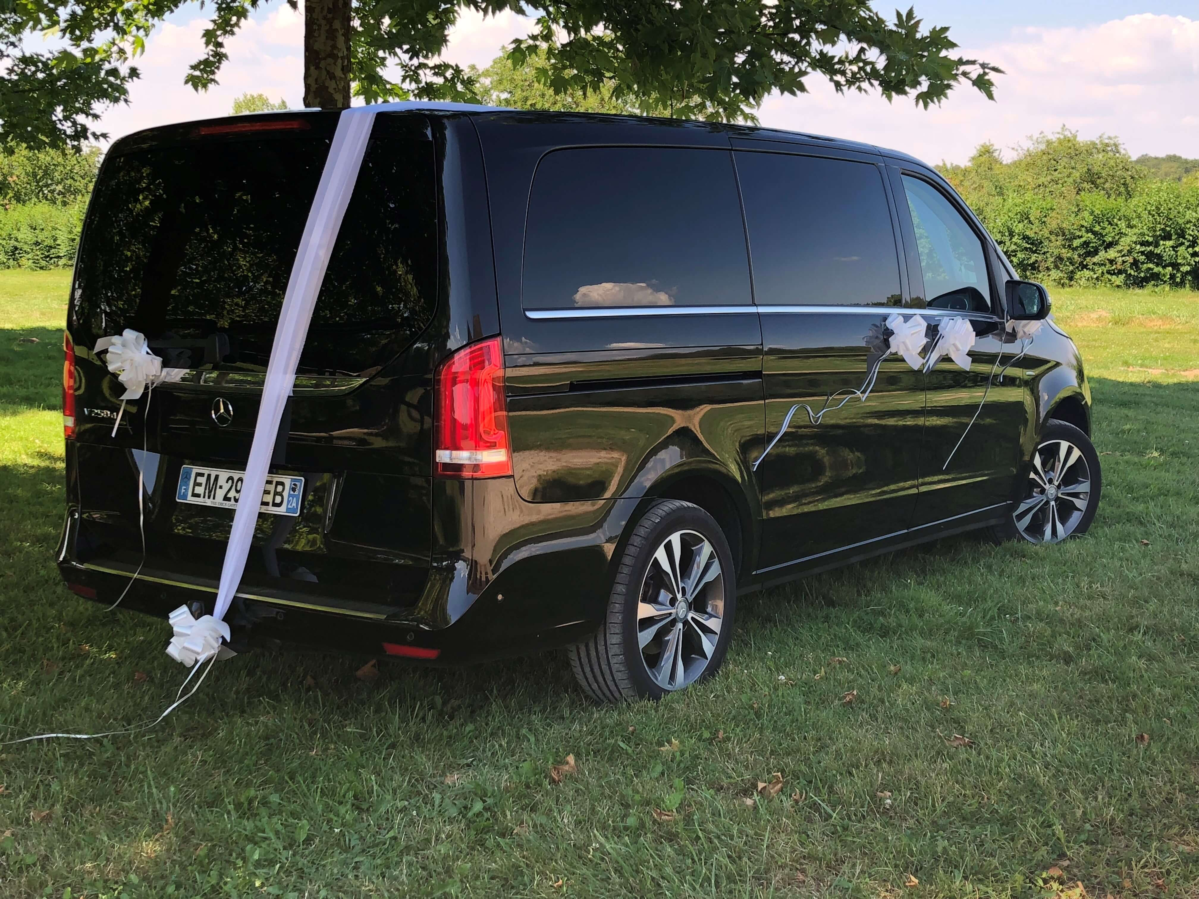 chauffeur-prive-mariage-class-v-mercedes-bourgogne