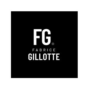 logo-fabrice-gillotte