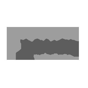 logo-hotel-chapeau-rouge-dijon copie