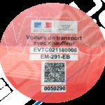 vignette-vtc-bourgogne-discovery